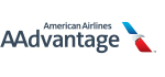 American Airlines AAdvantage