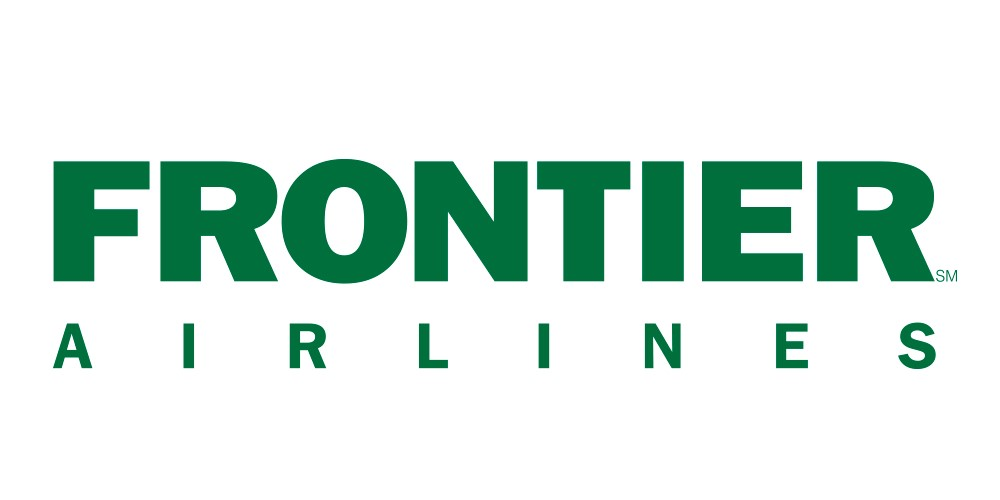 Frontier Airlines EarlyReturns